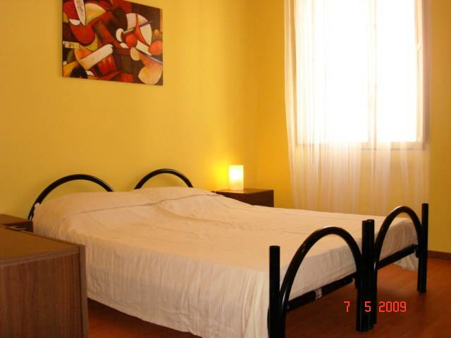 A. Alfeus BB, Rome, Italy, the most trusted reviews about bed & breakfasts in Rome