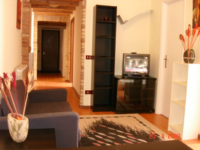 A. Alfeus BB, Rome, Italy, Italy bed and breakfasts and hotels