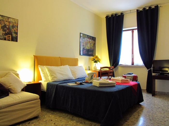 Abaco Sicilia B and B, Catania, Italy, Italy bed and breakfasts and hotels