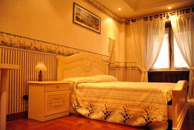 Abbicci Bed and Breakfast, Rome, Italy, low cost vacations in Rome