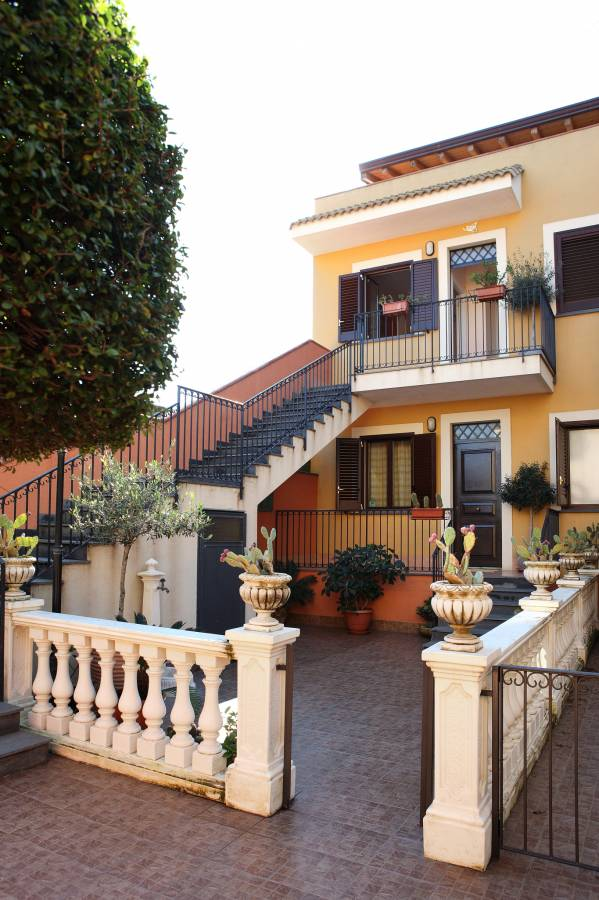 Adriana Casa Vacanze, Acireale, Italy, Italy bed and breakfasts and hotels