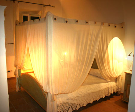 Aenea's Bed And Breakfast, Rome, Italy, Italy hostels en hotels
