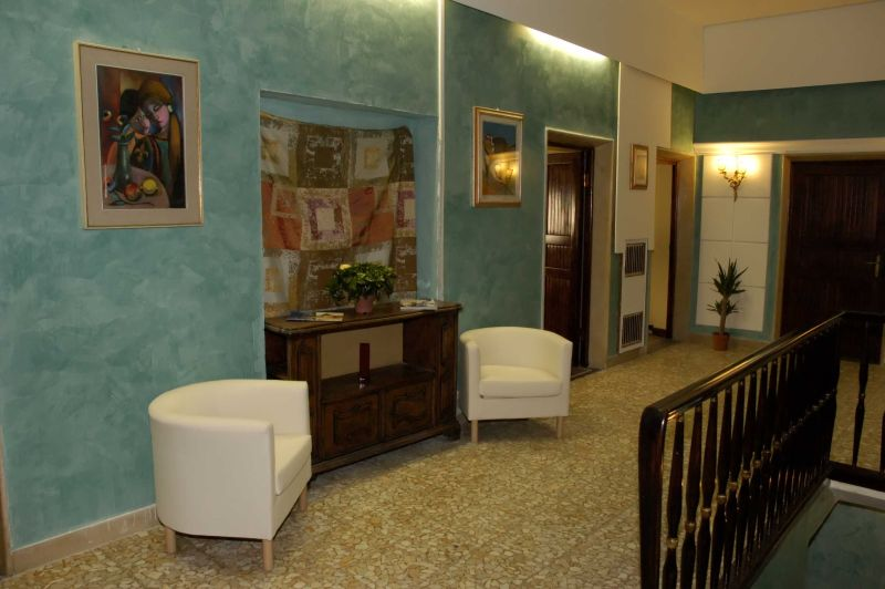 B and B Giardino di Leopolda, Florence, Italy, Italy hostels and hotels