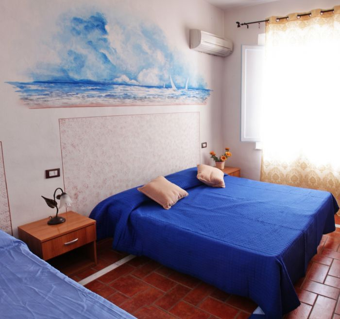 Affittacamere Leopolda, Pisa, Italy, Italy bed and breakfasts and hotels
