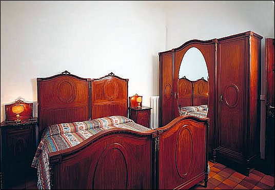 Affittacamere Soggiorno Campos, Florence, Italy, Italy bed and breakfasts and hotels