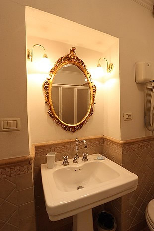 Affittacamere Tourist House Liberty, Florence, Italy, preferred travel site for hostels in Florence