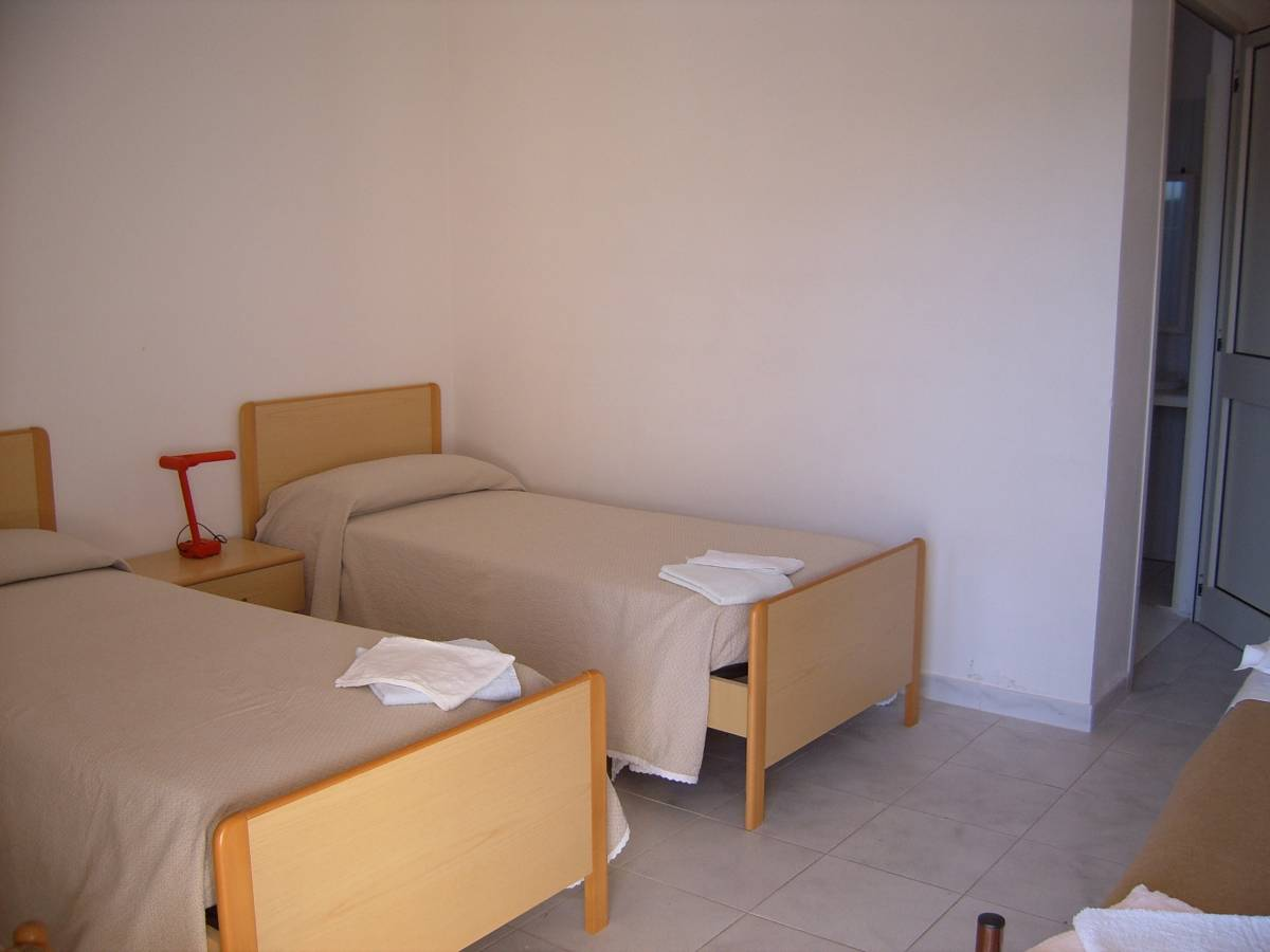 Affittacamere Ungias33, Alghero, Italy, bed & breakfasts in historic towns in Alghero
