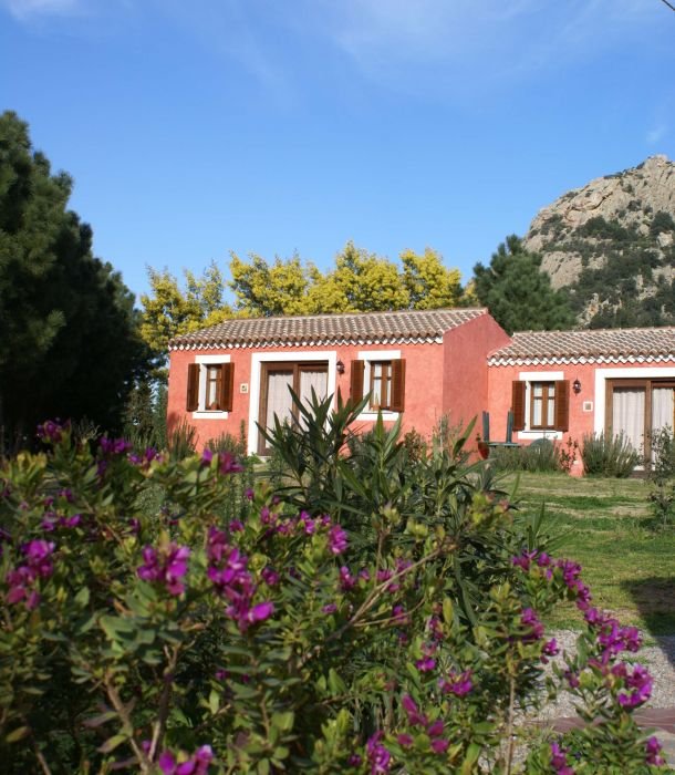 Aglientu Bed And Breakfast, Loiri, Italy, Italy bed and breakfasts and hotels