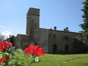 Agriturismo A Todi Tenuta Di Fiore, Todi, Italy, late hostel check in available in Todi