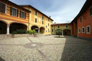 Agriturismo Macesina, Bedizzole, Italy, travel bed & breakfasts for tourists and tourism in Bedizzole