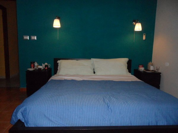 Aladino Inn, Rome, Italy, compare with the world's largest bed & breakfast sites in Rome