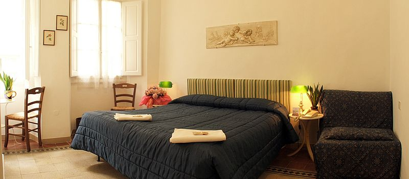 Albergo Ferretti, Florence, Italy, Italy bed and breakfasts en hotels