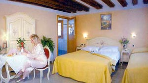 Al Gallo, Venice, Italy, Italy bed and breakfasts and hotels