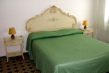Alloggi Gerotto Calderan, Venice, Italy, affordable accommodation and lodging in Venice