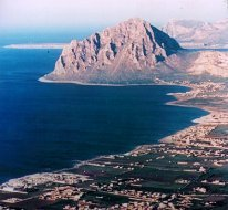 Almaran BB, Trapani, Italy, top places to visit in Trapani