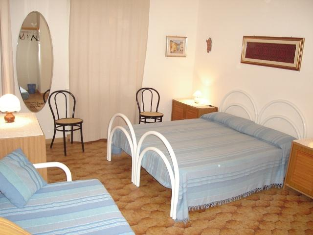 Aloe B and B, Alghero, Italy, we guarantee the lowest price for your hostel in Alghero