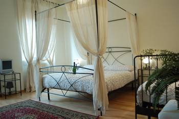 Angelo Ai Musei Vaticani, Rome, Italy, Italy bed and breakfasts and hotels