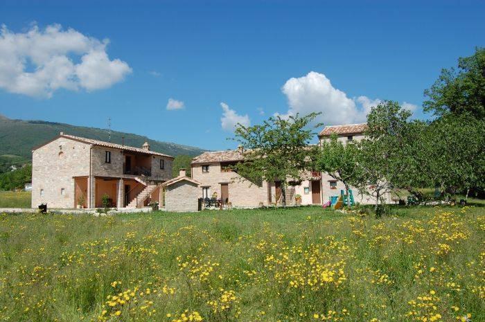Antica Dimora, Sarnano, Italy, Italy hostels and hotels