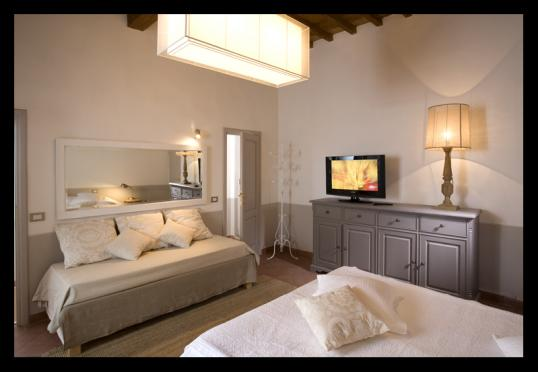 Apartment Rentals in Florence Center, Florence, Italy, reservations for winter vacations in Florence
