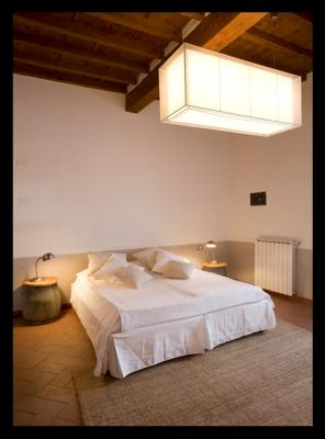 Apartment Rentals in Florence Center, Florence, Italy, Italy hostels and hotels