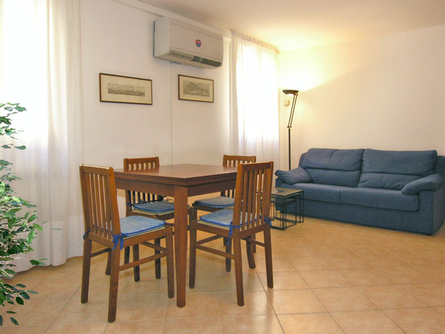 Apartment San Marco, Venice, Italy, where to rent an apartment or apartbed & breakfast in Venice