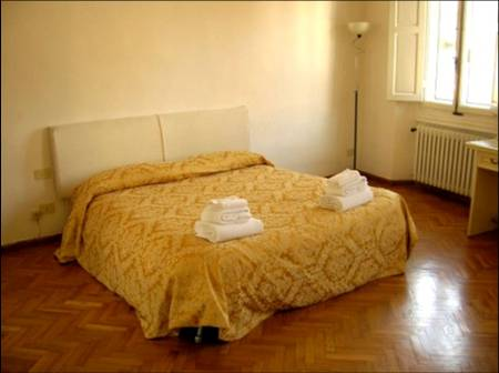 Apartment Scala, Florence, Italy, Italy hostels and hotels