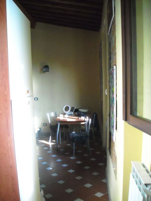 Apartments Ponte Mosse, Florence, Italy, youth hostels, backpacking, budget accommodation, cheap lodgings, bookings in Florence