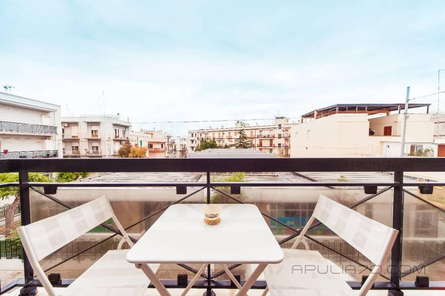 Apulia 70 Holidays, Polignano a Mare, Italy, Italy hostels and hotels