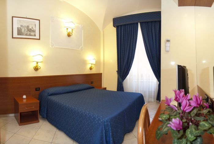 Arco Romano Rooms, Rome, Italy, Italy bed and breakfasts and hotels