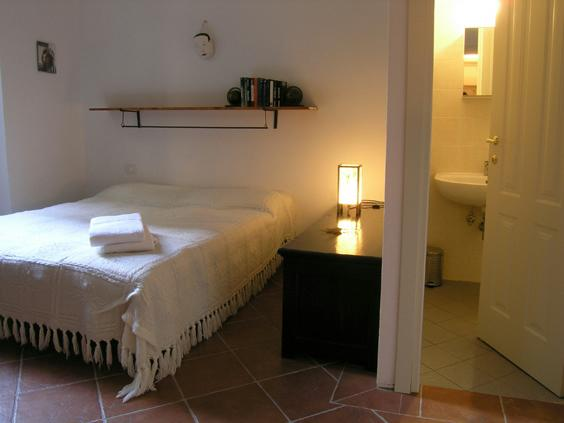 Art Bed And Breakfast, Florence, Italy, 온수 욕조가있는 호스텔 ...에서 Florence