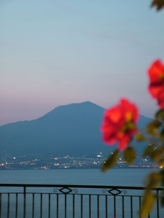 Astoria Vico Hotel, Vico Equense, Italy, Italy bed and breakfasts and hotels