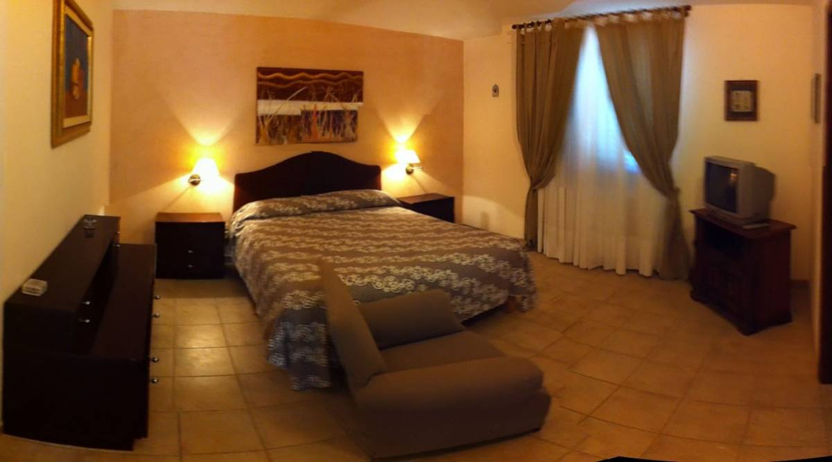 Atena B and B, Siracusa, Italy, Italy bed and breakfasts ja hotellit