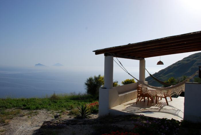 Atollo Monte Rosa Lipari, Lipari, Italy, Italy bed and breakfasts and hotels