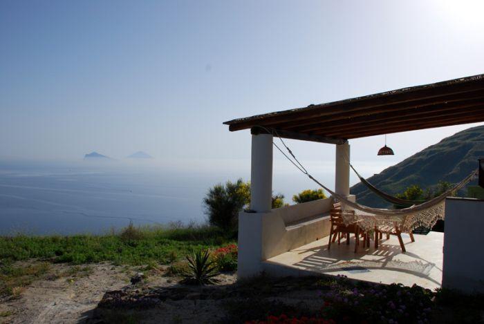 Atollo Monte Rosa Lipari, Lipari, Italy, Italy hostels and hotels