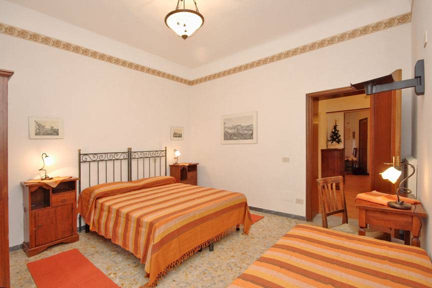 Aureliano Apartment, Rome, Italy, smart travel decisions and choices in Rome
