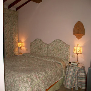 Azalee Villa, Florence, Italy, where are the best new bed & breakfasts in Florence