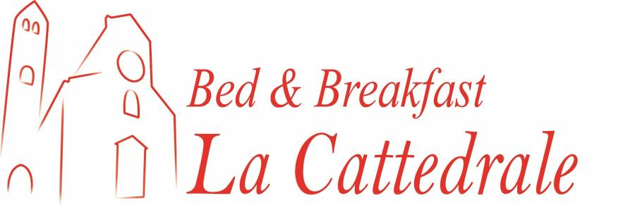 Bad and Breakfast La Cattedrale, Barletta, Italy, Italy hostels and hotels