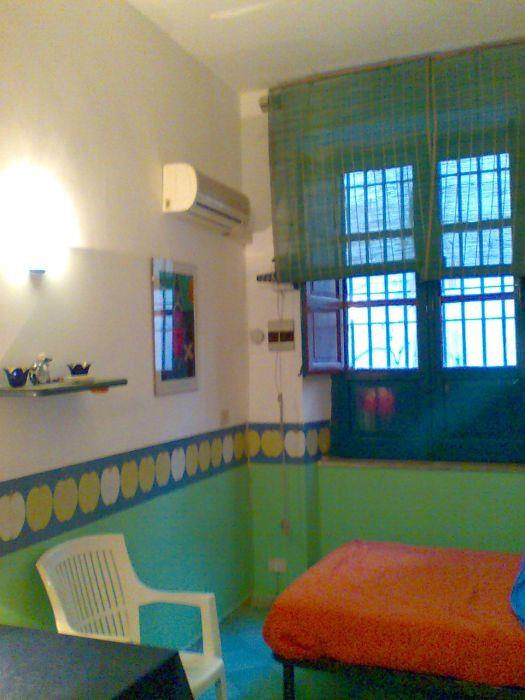 Ballaro, Palermo, Italy, list of top 10 bed & breakfasts and hotels in Palermo