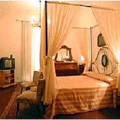 B and B Ai Gracchi, Rome, Italy, Italy bed and breakfasts and hotels
