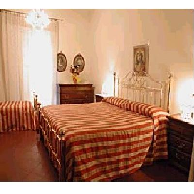 B and B Ai Gracchi, Rome, Italy, compare with famous sites for bed & breakfast bookings in Rome