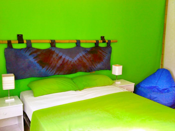 B and B Alghero 1 Smile, Alghero, Italy, exclusive bed & breakfasts in Alghero