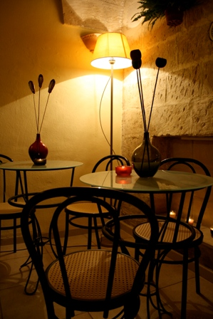 B and B Antiche Volte, Lecce, Italy, Italy bed and breakfasts and hotels