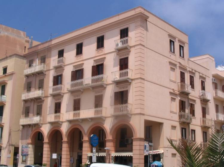 B and B Belveliero, Trapani, Italy, Italy hostels and hotels
