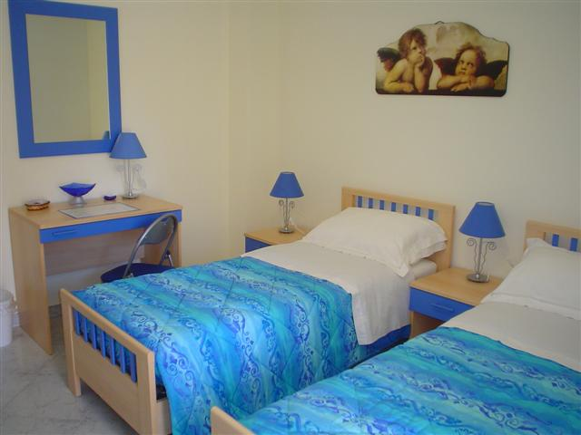 B and B Brezza Marina, Pozzallo, Italy, guesthouses and backpackers accommodation in Pozzallo