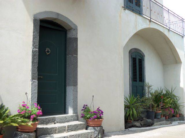 BandB At Mount Etna, Milo, Italy, Italy bed and breakfasts and hotels