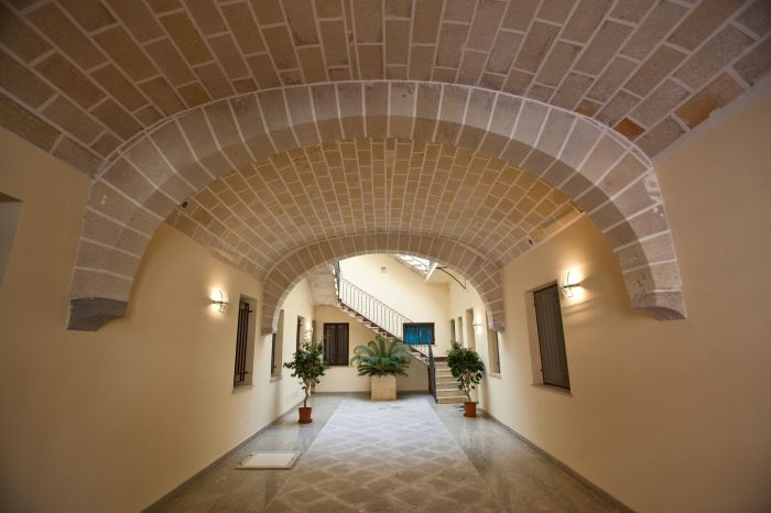 B and B Casa Trapani, Trapani, Italy, Italy bed and breakfasts en hotels