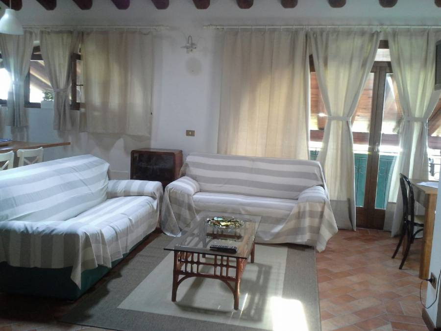 B and B Covo Dell'arimanno, Padova, Italy, bed & breakfasts for ski trips or beach vacations in Padova