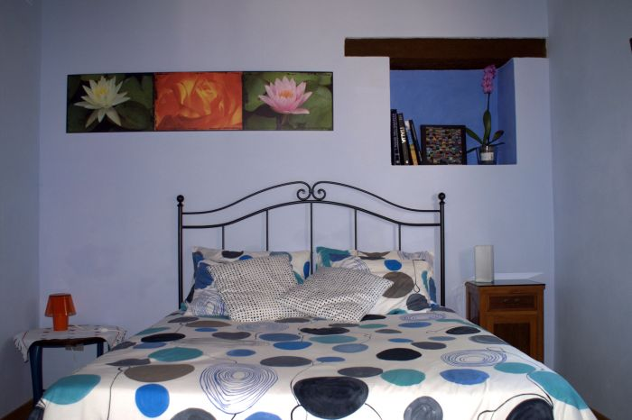 B and B Il Girasole Delle Marche, Macerata, Italy, hostels and rooms with views in Macerata