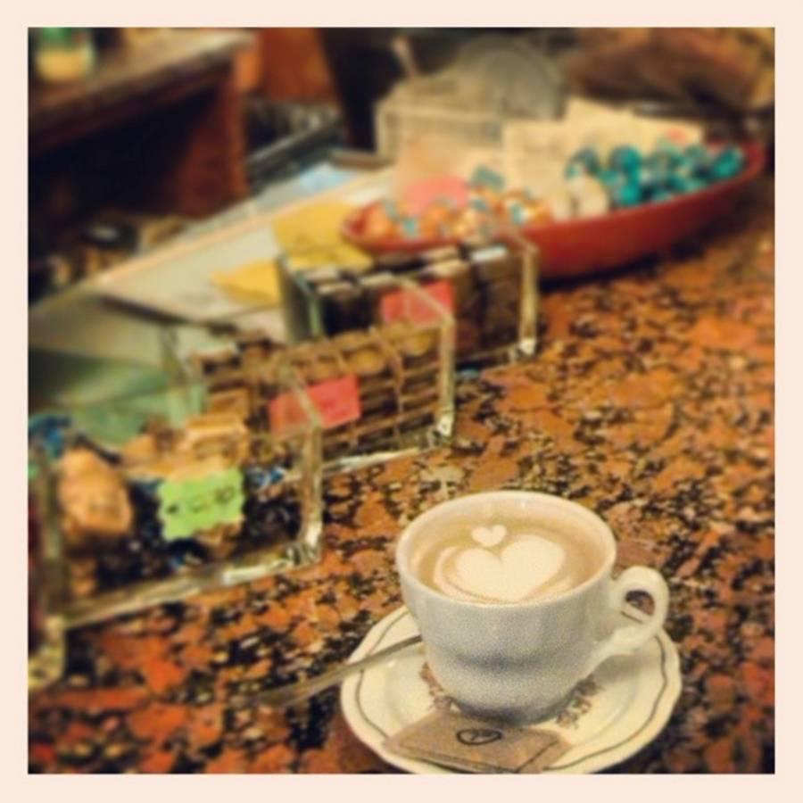 B and B La Bella Verona, Verona, Italy, Italy bed and breakfasts and hotels
