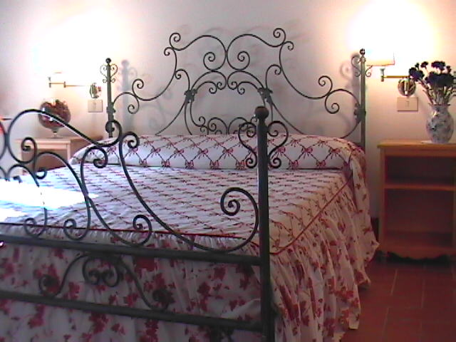 BandB La Fiaba, Castellina in Chianti, Italy, fantastic reviews and vacations in Castellina in Chianti